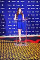 Maroney-conf mckayla maroney miss america conf 02