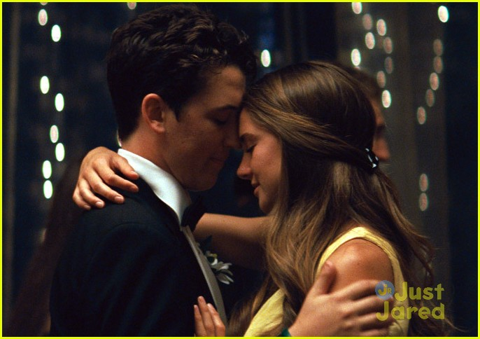 miles teller dance shai woodley 02