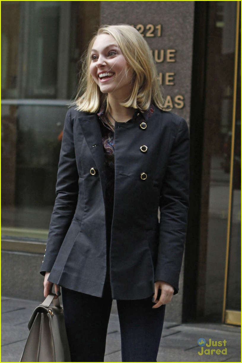 annasophia robb sirius stop 08