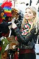 Scott-nyshoot2 stefanie scott new york 11