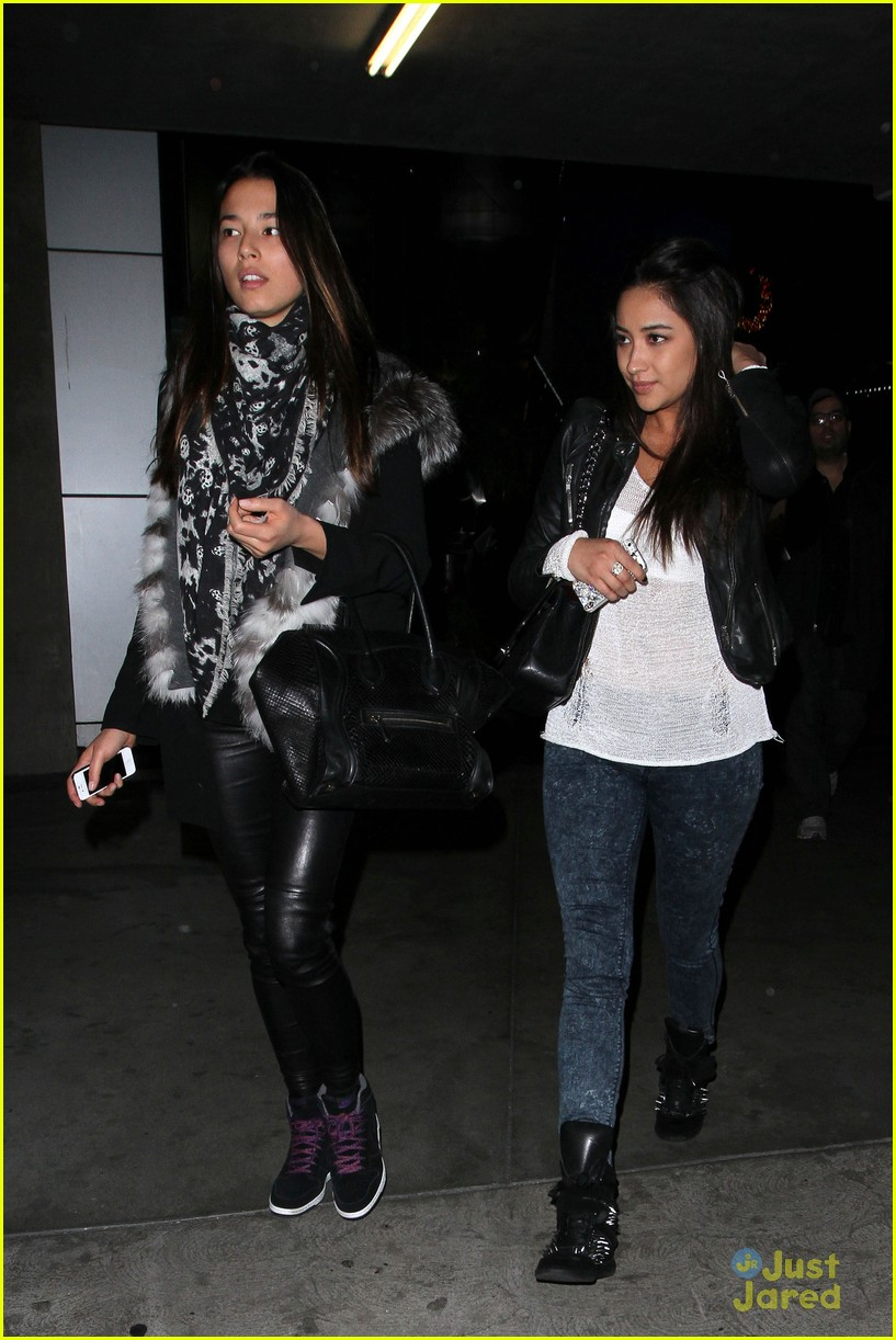shay mitchell jessica gomes movies 11