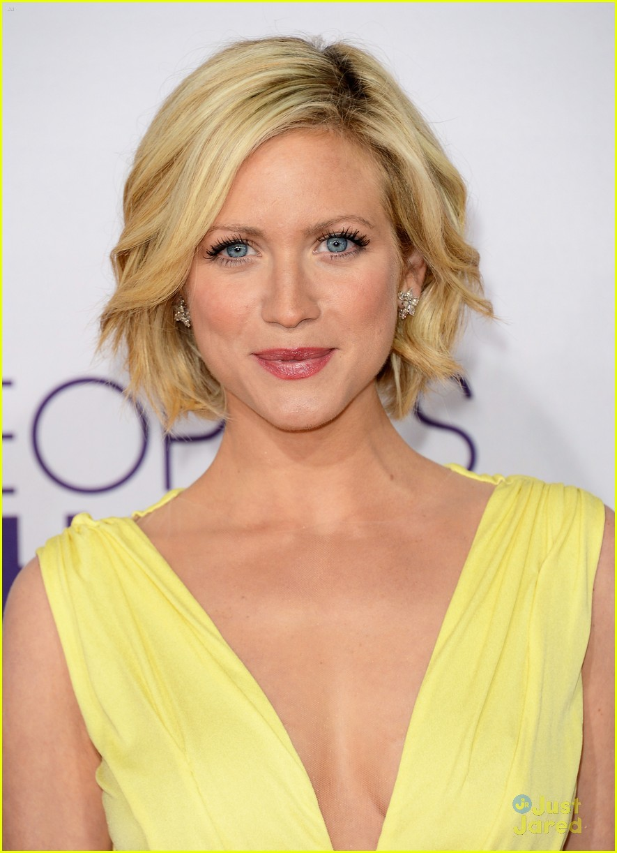 brittany snow pcas 2013 08