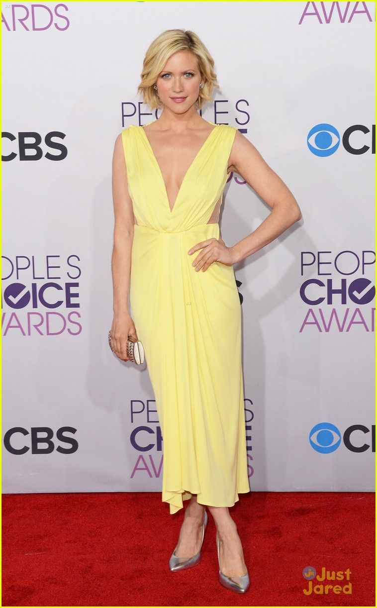 brittany snow pcas 2013 15