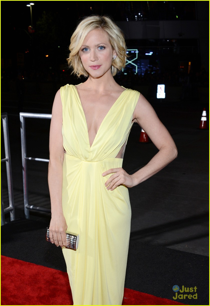 brittany snow pcas 2013 16