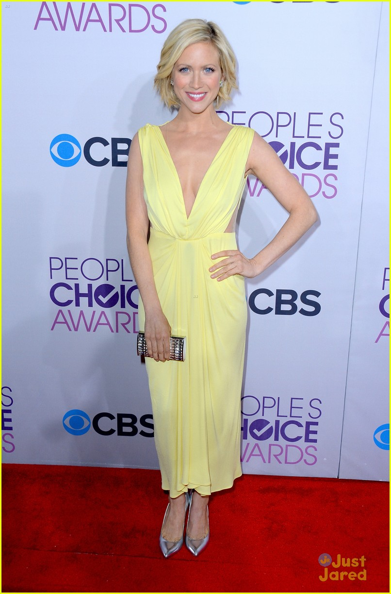 brittany snow pcas 2013 18