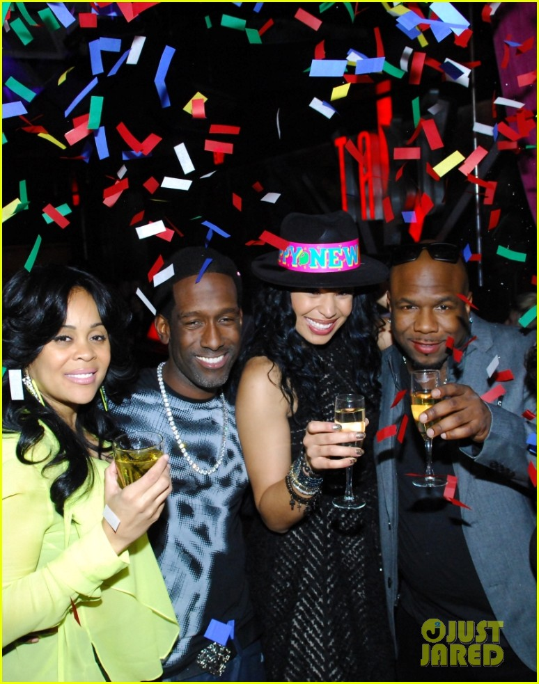 jordin sparks new years eve 03