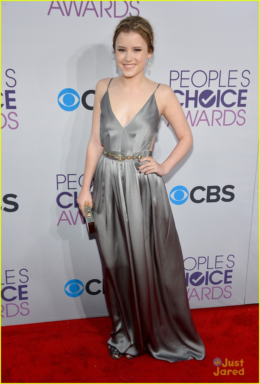 taylor spreitler pcas 2013 10