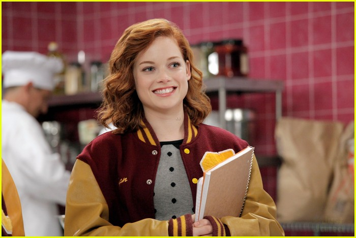 jane levy suburgatory chicken 01