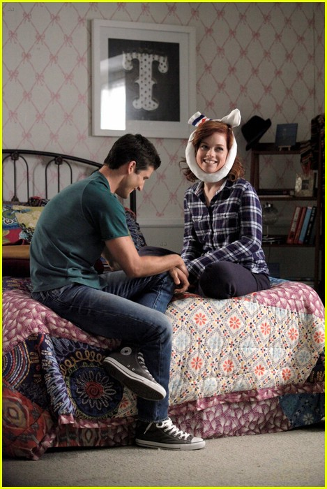 suburgatory wisdom teeth stills 03