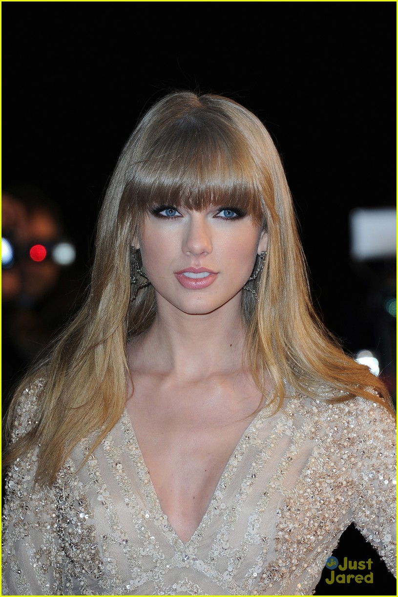 taylor swift nrj awards 01