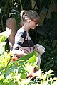 Swift-studio taylor swift recording studio 02