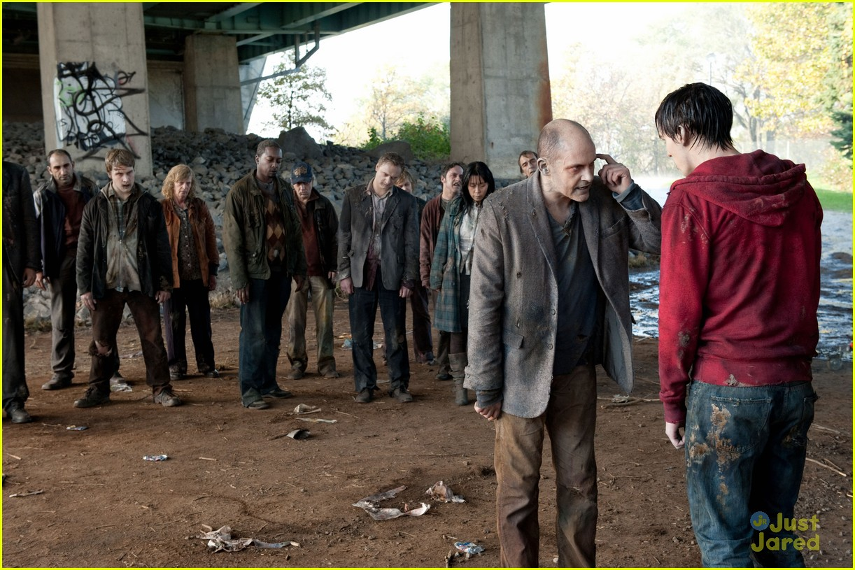 teresa palmer warm bodies stills 24
