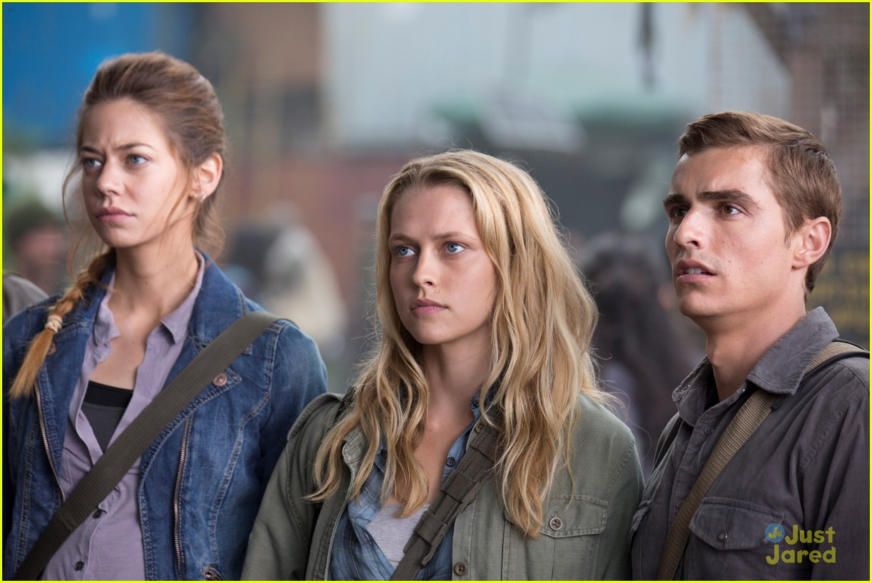 teresa palmer warm bodies stills 30
