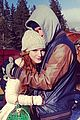 Thorne-newyear bella thorne new years eve 02