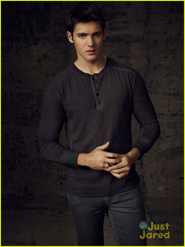 vampire diaries new gallery pics after school special 14