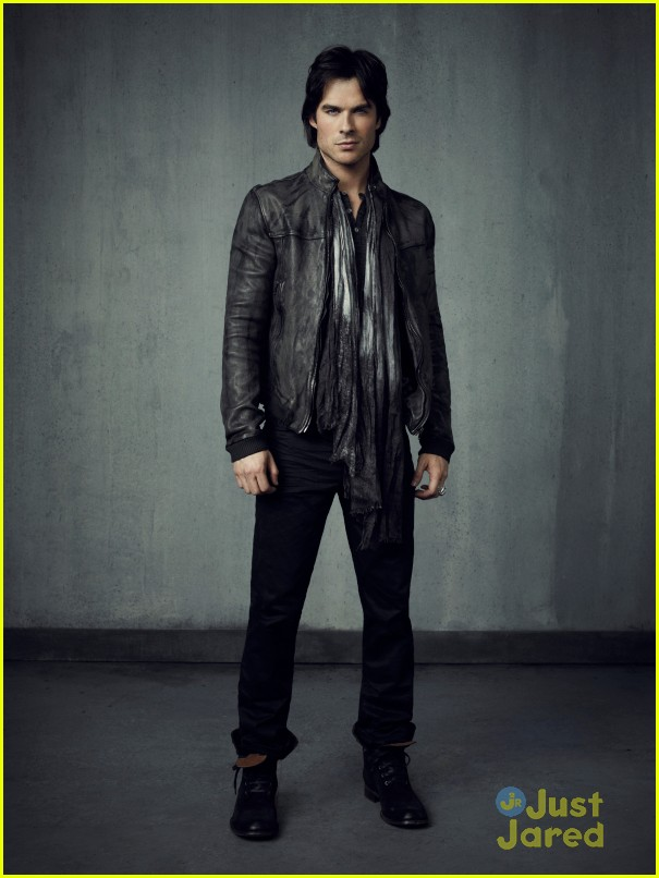 vampire diaries new gallery pics after school special 28