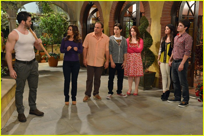 selena gomez wizards return stills 09