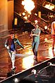 1d-02 one direction o2 arena performance 44