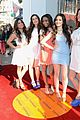5th-topshop fifth harmony topshop opening 07