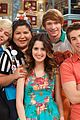 Aa-complications austin ally complications stills 02