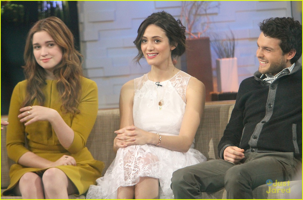 alice englert alden ehrenreich gma 04