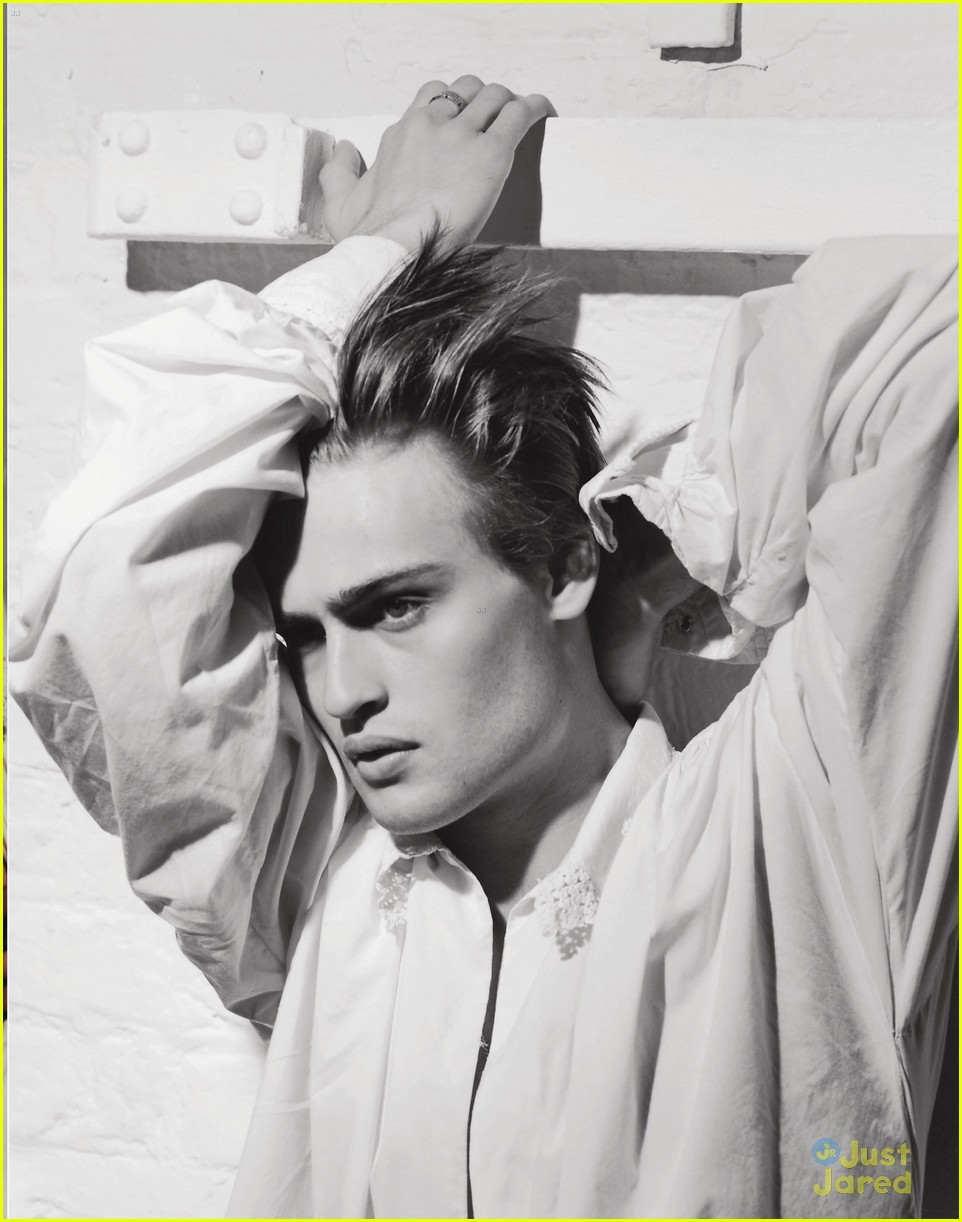douglas booth vman cover 04