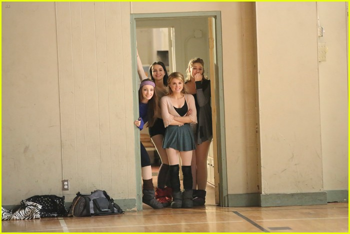 bunheads stills next season finale 02