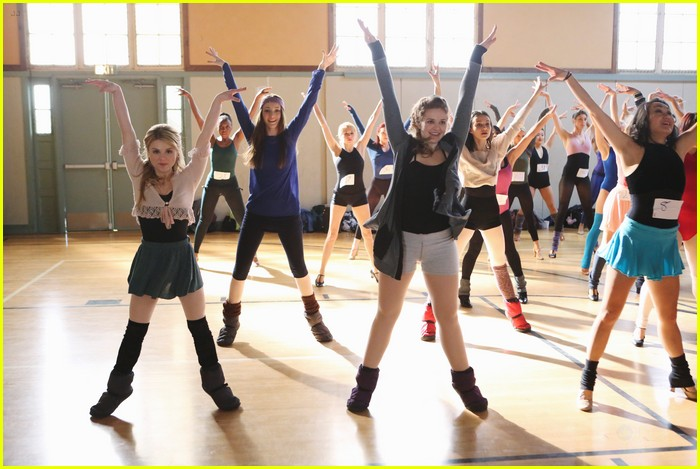 bunheads stills next season finale 04