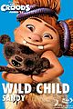Croods-characters croods character posters 03
