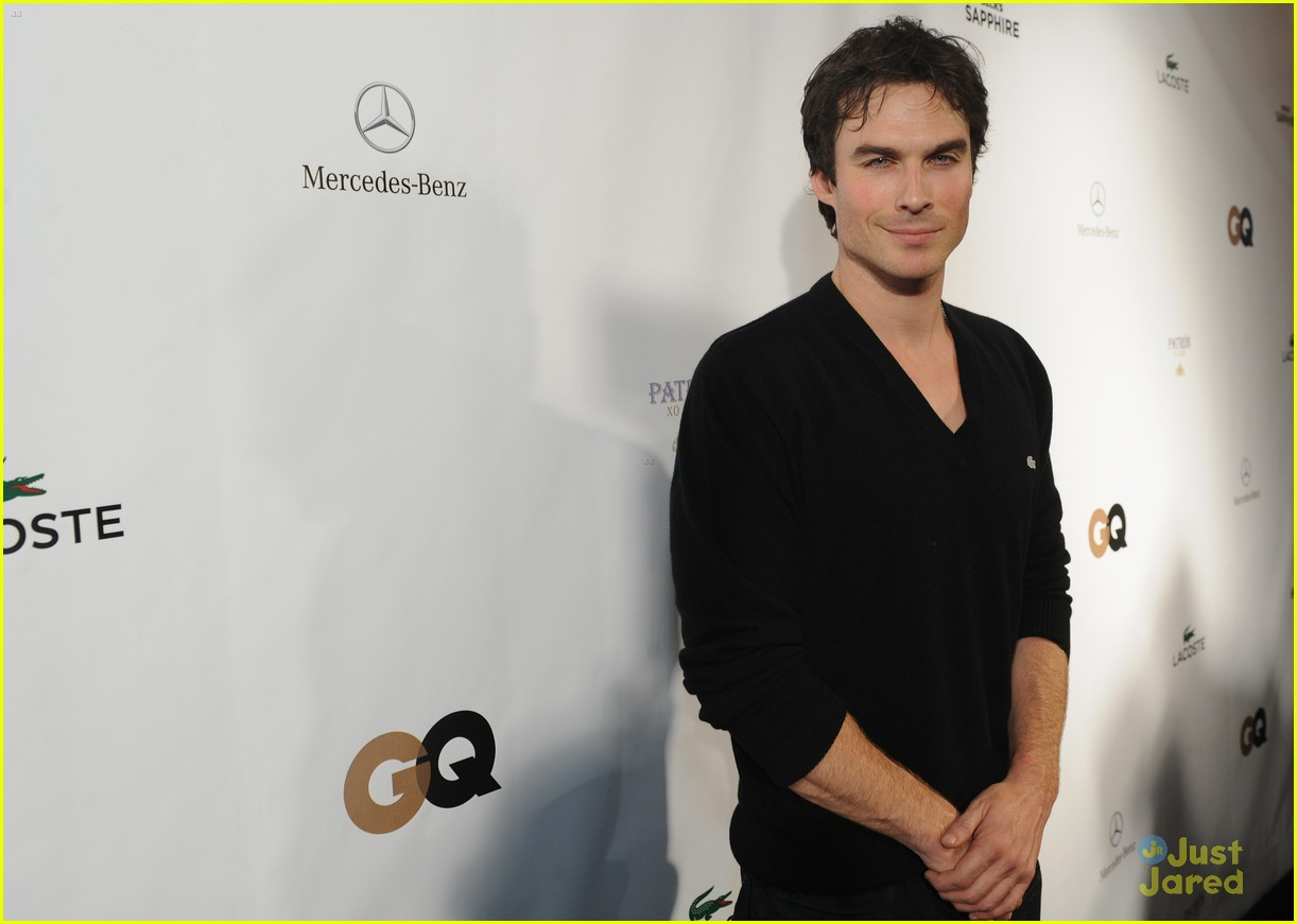nina dobrev ian somerhalder super bowl parties 05