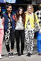 Gomez-neolabel selena gomez adidas neo label fashion show 16