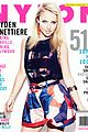 Hayden-nylon hayden panettiere nylon march 2013 01