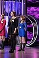 Idol-40 american idol recap top 40 contestants revealed 08