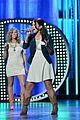 Idol-40 american idol recap top 40 contestants revealed 10