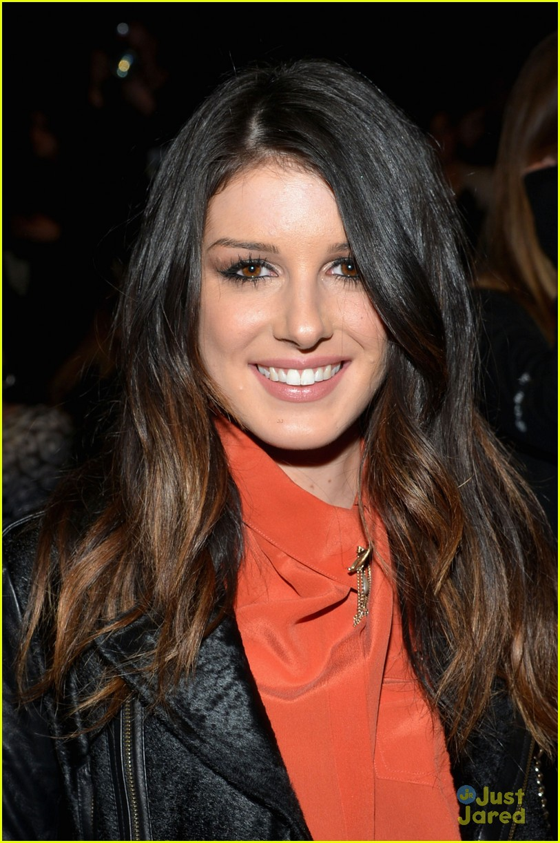 isabelle fuhrman shenae grimes minkoff wu shows 05