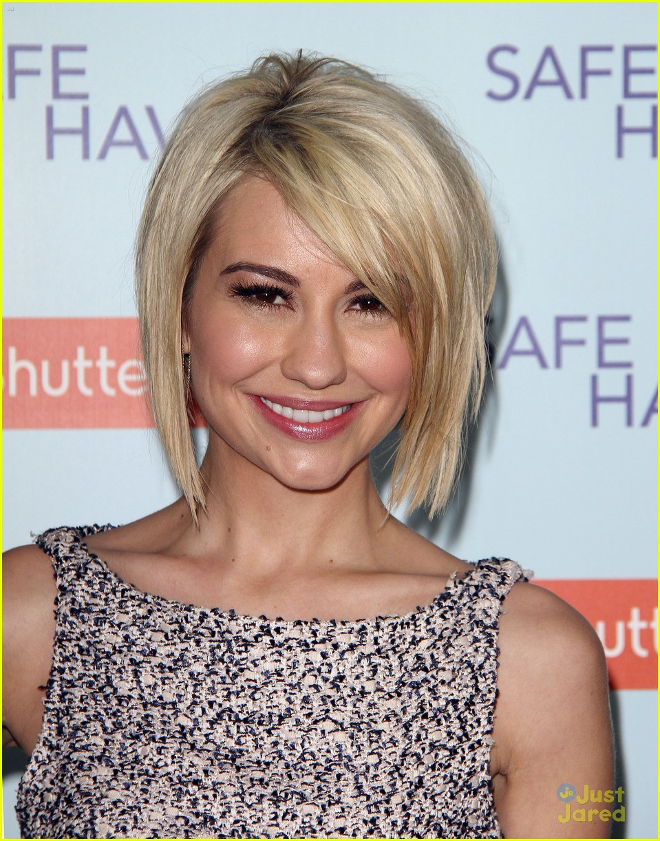 chelsea kane safe haven 05