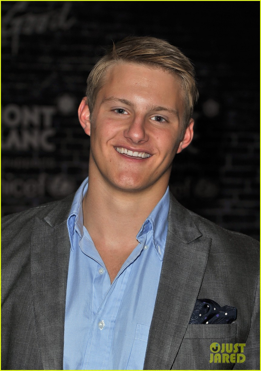 alexander ludwig signature for good 2013 04