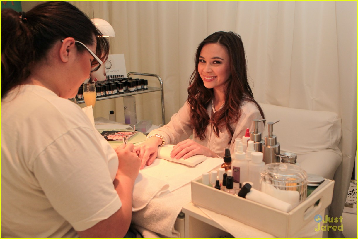 malese jow moroccan oil 03
