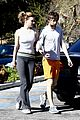 Michalka-wrkout aly michalka weekend workout 02