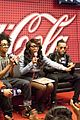 Mindless-excl mindless behavior fave song exclusive 02