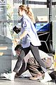 Palmer-store teresa palmer shopping with dad 06