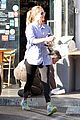 Palmer-store teresa palmer shopping with dad 08