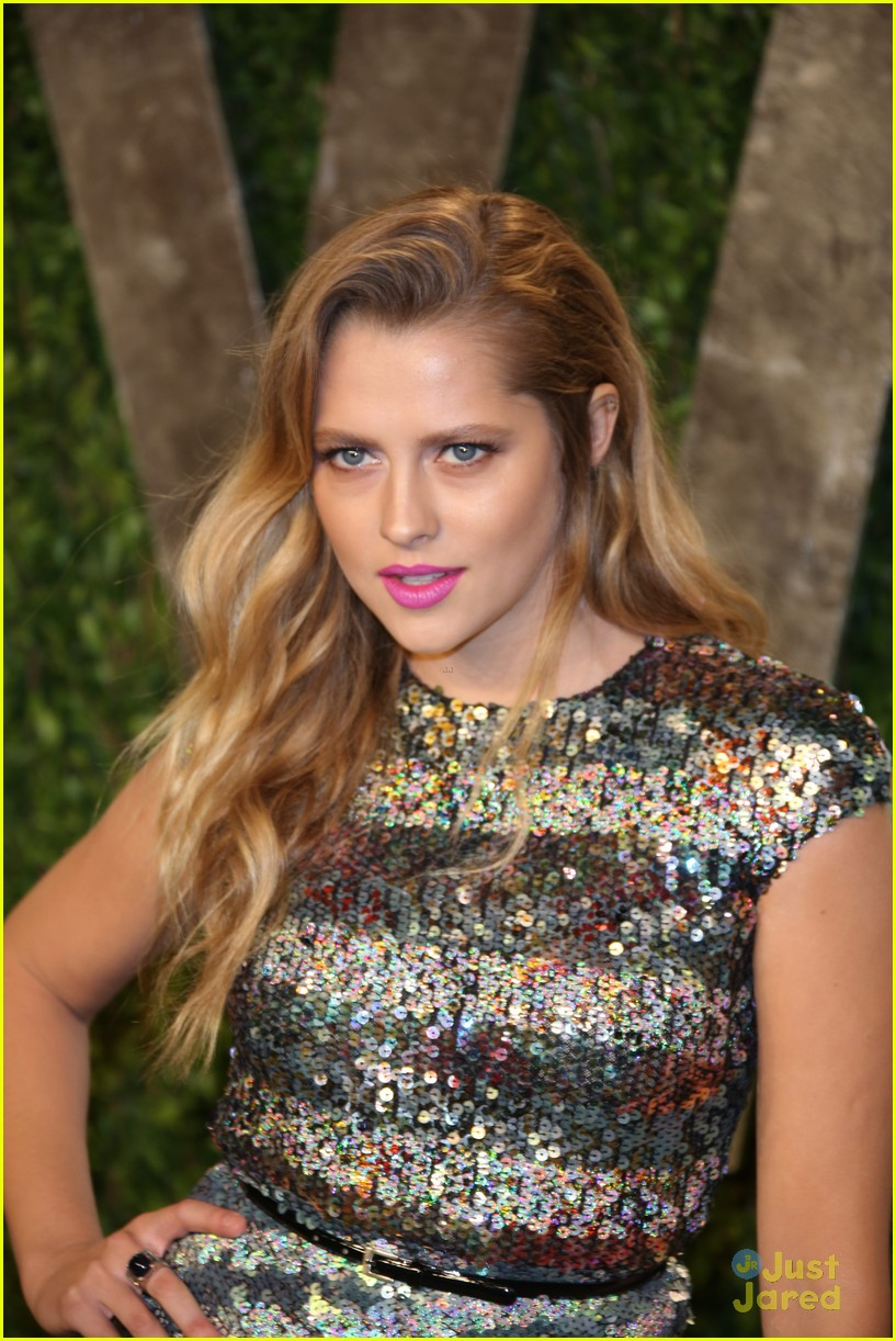 teresa palmer vf oscar party 03