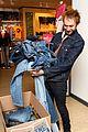 Paul-nikki paul mcdonald jeans nikki reed enzo 12