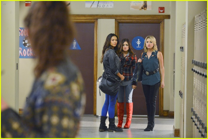 pretty little liars broken hearted 04