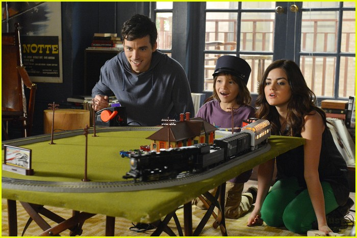 pll out sight out mind stills 05
