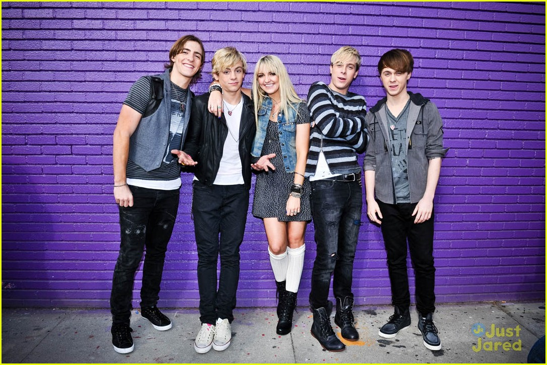 r5 loud summer tour 02