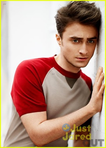 daniel radcliffe covers out magazine march 2013 02