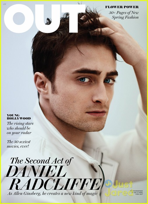 daniel radcliffe covers out magazine march 2013 06