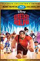 Ralph-bluray wreck it ralph bluray march 5 03